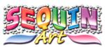 sequin_art_logo