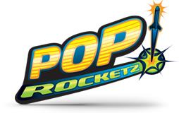 zing pop rocketz