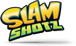 slam shotz zing