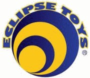 Eclipse Toys