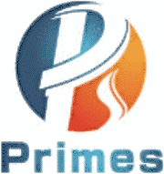 Primes Technology Co.