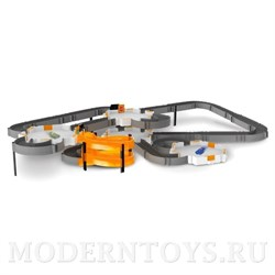 нанодром Nano Elevation Habitat HEXBUG - фото 39902