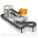 нанодром Nano Elevation Habitat HEXBUG - фото 39903