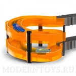 нанодром Nano Elevation Habitat HEXBUG - фото 39906