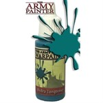 Акриловая краска Warpaints Army Painter Hydra Turquoise