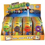 Mighty Jumpz прыгуны - фото 48033